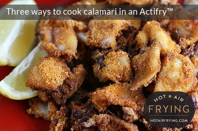 actifry-calamari-