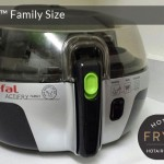 Actifry Family Sized Model