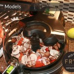Actifry Models