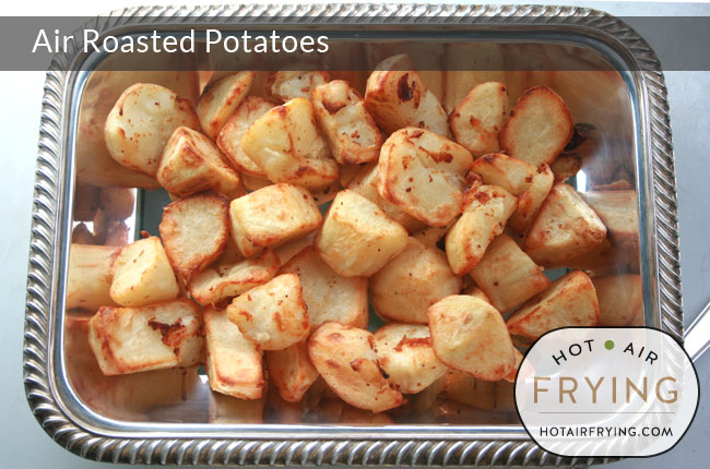 air-roasted-potatoes