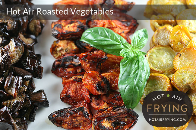 hot-air-roasted-vegetables