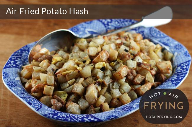 potato-hash